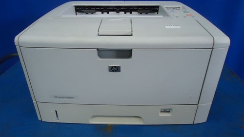 5200N PRINTER DRIVER FOR WINDOWS 8