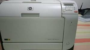 HP LASERJET PRO 400 M451DW WINDOWS 7 X64 DRIVER