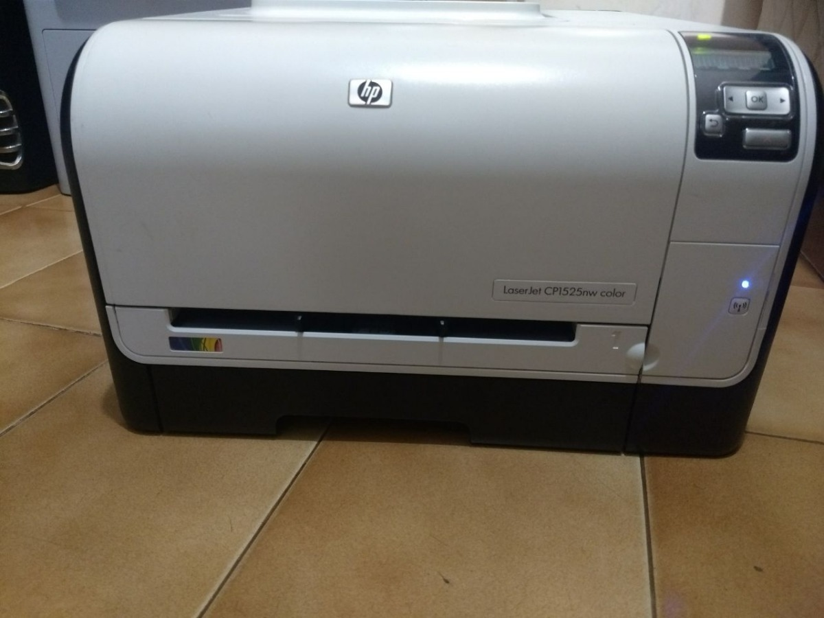 LASERJET CP1525NW COLOR WINDOWS 8 DRIVERS DOWNLOAD