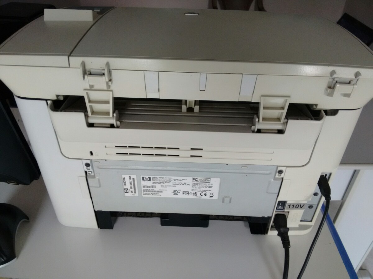 HP LASERJET M1120N MFP DRIVER FOR PC