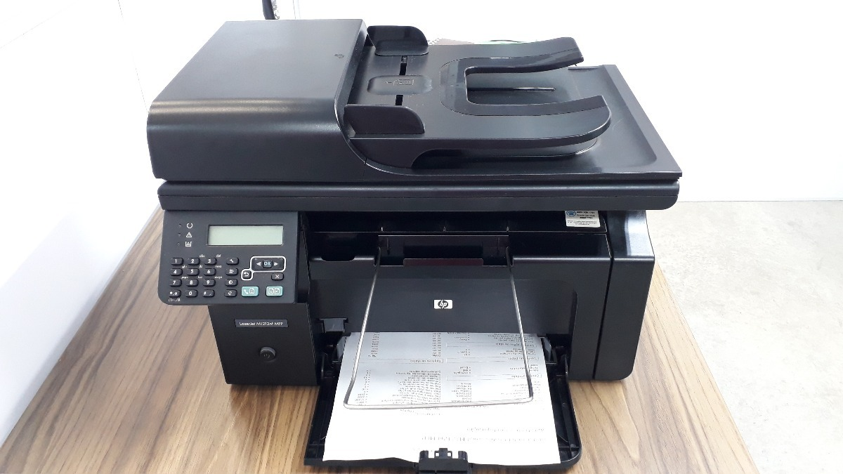 M1212NF MFP WINDOWS 7 DRIVER DOWNLOAD