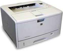 HP LASERJET 4MV DRIVERS WINDOWS XP