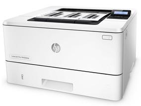 HP LASERJET PRO M402DNE DRIVER DOWNLOAD FREE