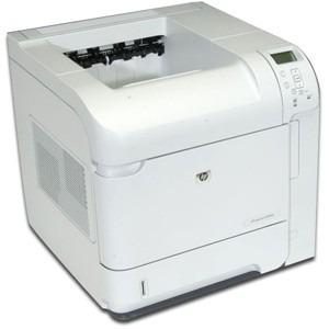 HP LASERJET 4014N DRIVER FOR PC