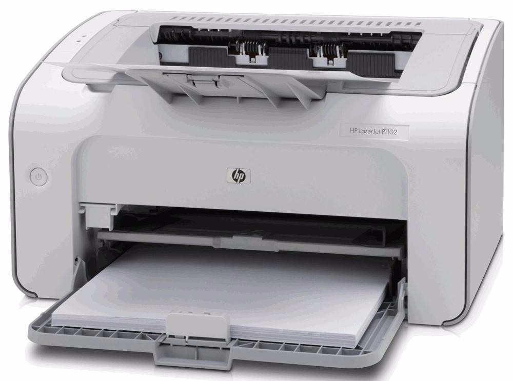 HP LASERJET P1005 DRIVERS FOR WINDOWS DOWNLOAD