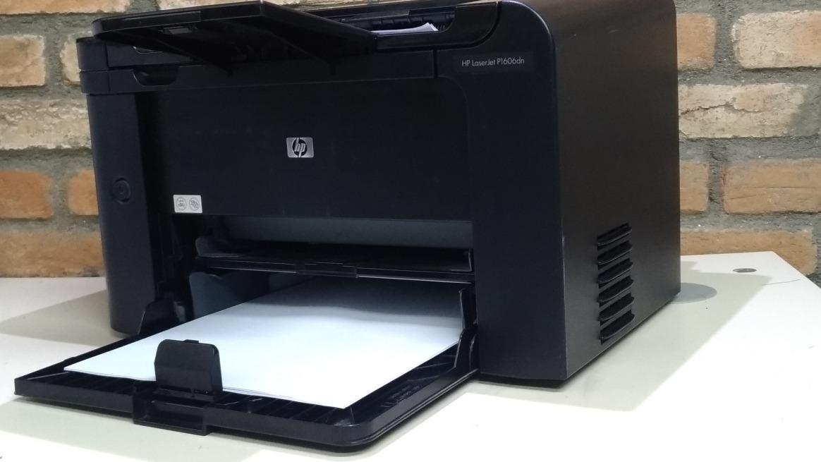 HP LASERJET 1606DN WINDOWS 7 X64 TREIBER