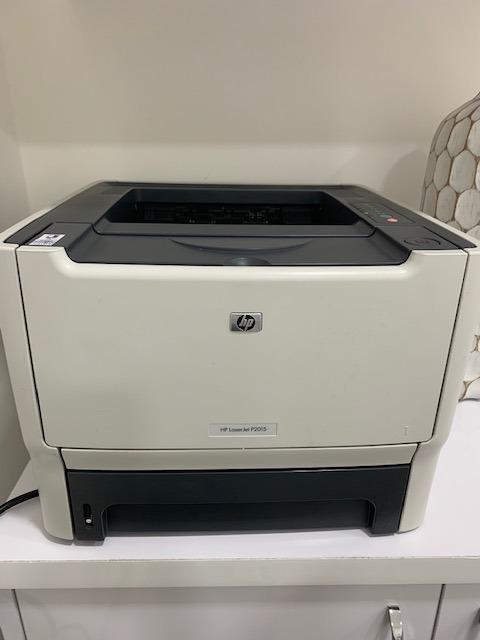 HP P2015 PCL5E TREIBER WINDOWS 10