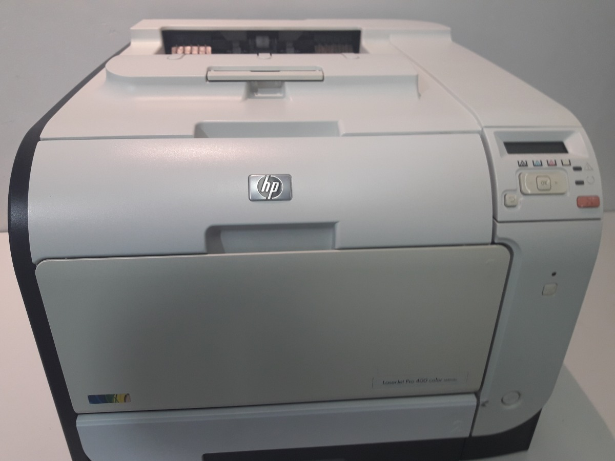 HP LASERJET PRO 400 M451DW WINDOWS 8.1 DRIVER