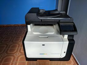 HP LASERJET PRO CM1415FNW TELECHARGER PILOTE