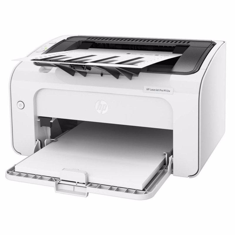 Impressora hp m12w laser wifi igual m15 1102w 220v r 74900 em carregando zoom fandeluxe Gallery