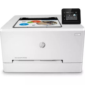 HP LASERJET 2300 DRIVERS FOR WINDOWS MAC