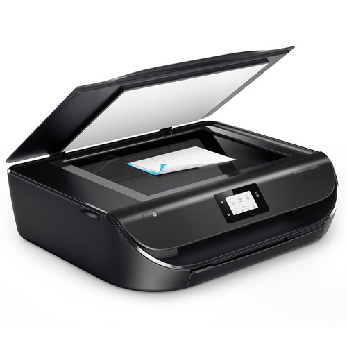 impressora hp multifuncional deskjet ink advantage 5076