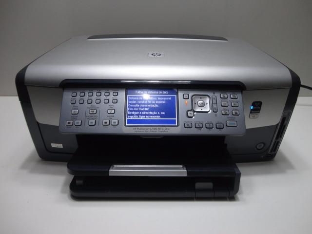HP C7180 PHOTOSMART DRIVERS FOR WINDOWS XP