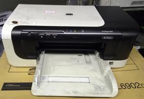 HP OFFICEJET 6000 E609 TREIBER WINDOWS 10