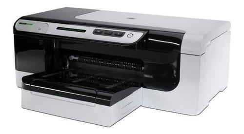 impressora hp officejet 8000