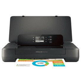 HP OFFICEJET H460 DRIVERS DOWNLOAD FREE