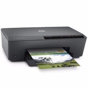 impressora hp officejet pro 6230 (com defeito)