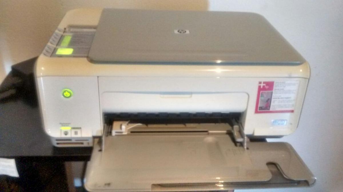 driver para impressora hp photosmart c3180 all-in-one