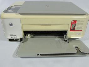 O PHOTOSMART DA HP BAIXAR IMPRESSORA C3180 DRIVER