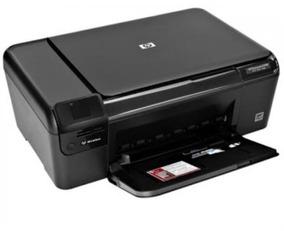 Impressora c4780 cartucho