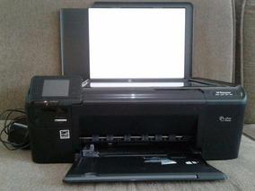 HP PHOTOSMART C6100 WIRELESS WINDOWS 7 X64 DRIVER DOWNLOAD