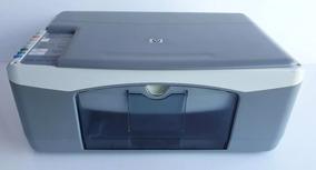HP PSC 1600 SCANNER TREIBER WINDOWS XP