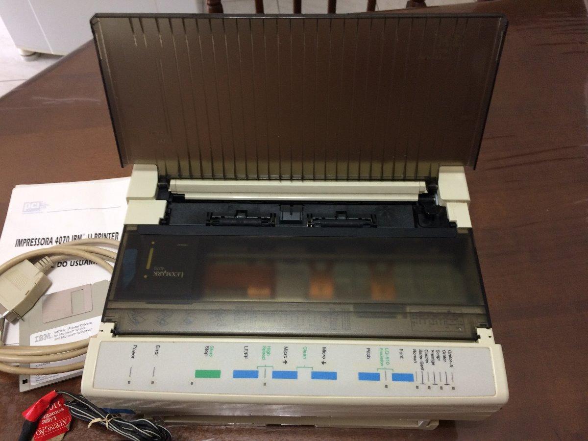 IBM 4070 IJ WINDOWS 8 X64 DRIVER DOWNLOAD