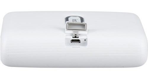 impressora instântanea fujifilm instax mini link 12x s/juros