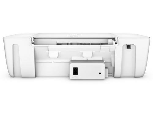 impressora jato tinta