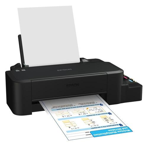 impressora jato tinta epson