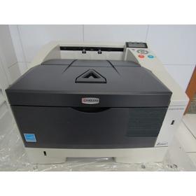 Impressora Kyocera Ecosys M2135 | Frete Grátis