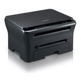 Impressora Laser  Scx-4300  2mil Copias Por Toner