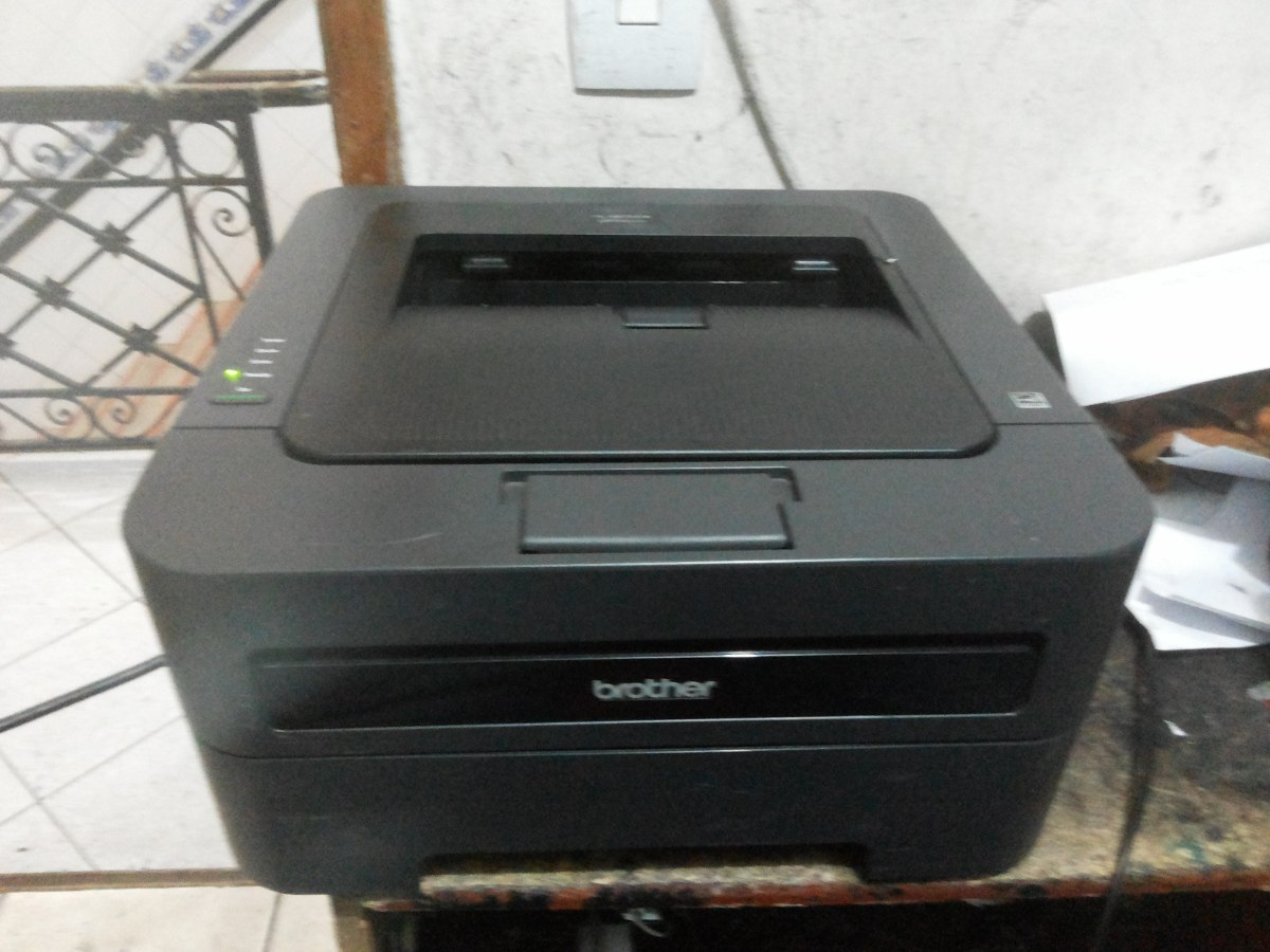 BROTHER 2270 DRIVER DOWNLOAD