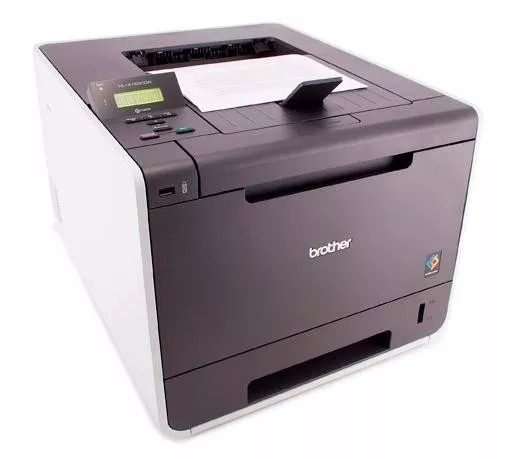 BROTHER HL 4150CDN PRINTER DRIVERS DOWNLOAD FREE