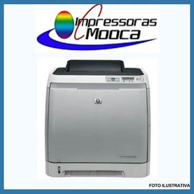 HP2605DN WINDOWS 8.1 DRIVER
