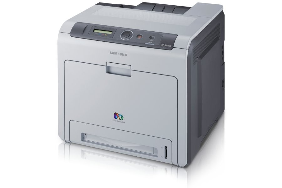 SAMSUNG CLP-775ND PRINTER PCL6 DRIVER DOWNLOAD