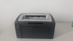 LEXMARK X1150 PRINTRIO DRIVER DOWNLOAD