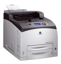 KONICA 1400W PAGEPRO WINDOWS 8 DRIVER