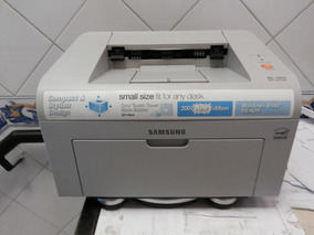 ML 1610 MONO LASER PRINTER SAMSUNG DRIVER