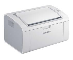 IMPRESSORA SAMSUNG ML 2165 TREIBER WINDOWS 10