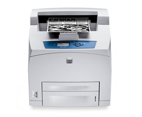 impressora laser xerox 4510dn - grande variedade de peças