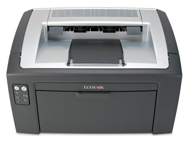 LEXMARK E120N PRINTER WINDOWS 7 64BIT DRIVER