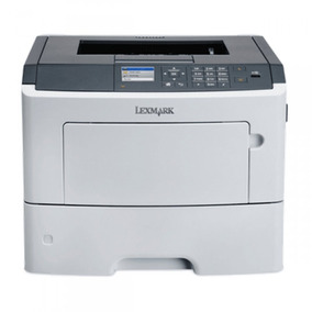LEXMARK T610 PRINTER WINDOWS XP DRIVER DOWNLOAD