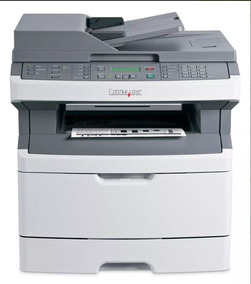 DRIVERS LEXMARK 1400 SERIES PRINTER