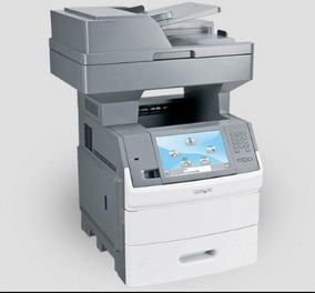 DRIVERS: LEXMARK X500 SCANNER