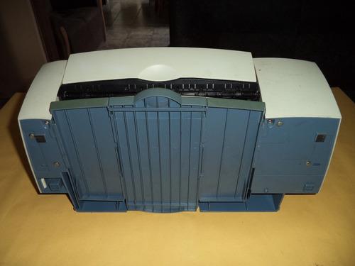 impressora lexmark z 12