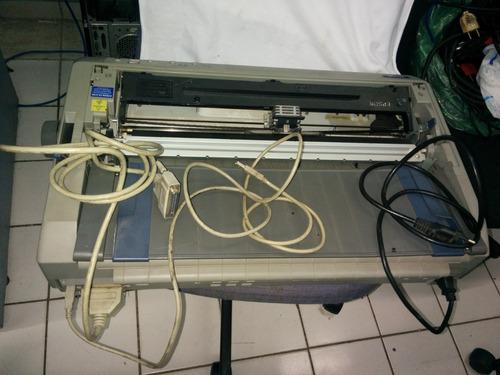 impressora matricial epson fx2190