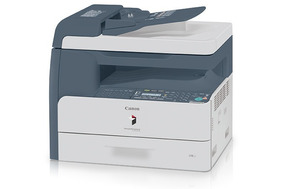 CANON IR 1025 WINDOWS 8 X64 DRIVER