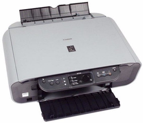 CANON INKJET MP140 SCANNER WINDOWS 7 64BIT DRIVER