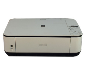 MP250 CANON SCANNER DRIVER FOR WINDOWS 7